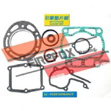 Yamaha YZ250 1983 - 1986 Mitaka Top End Gasket Kit